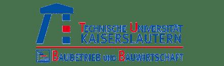 TUK_BB_Logo